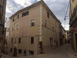 Piso en venta en Piso en Botarell, Tarragona, 34.500 €, 2 habitaciones, 1 baño, 57 m2
