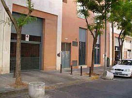 Parking en venta en Parking en Sevilla, Sevilla, 39.074 €, 28 m2