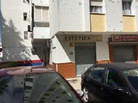 Local en venta en Local en Jerez de la Frontera, Cádiz, 33.750 €, 50 m2