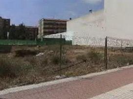 Suelo en venta en Benavente, Zamora, Calle del Calvario, 275.000 €, 786 m2