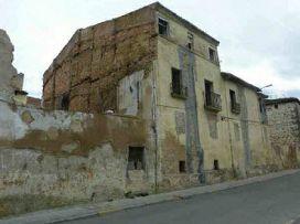 Suelo en venta en Suelo en Miranda de Ebro, Burgos, 115.000 €, 379 m2
