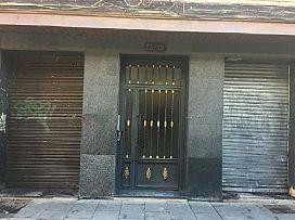Local en venta en Local en Guadalajara, Guadalajara, 116.900 €, 115 m2