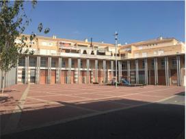 Local en venta en Local en Lorquí, Murcia, 32.500 €, 67 m2