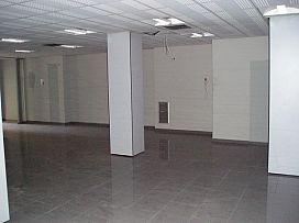 Local en venta en Local en Barcelona, Barcelona, 574.900 €, 132 m2