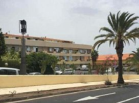 Piso en venta en Piso en Adeje, Santa Cruz de Tenerife, 107.000 €, 1 habitación, 1 baño, 61 m2