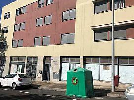 Local en venta en Local en Santa Cruz de Tenerife, Santa Cruz de Tenerife, 130.200 €, 200 m2