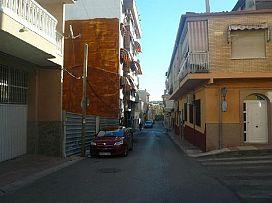 Suelo en venta en Suelo en Molina de Segura, Murcia, 80.600 €, 412 m2
