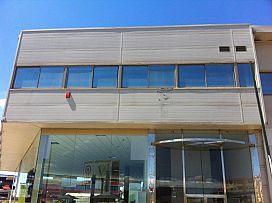 Oficina en venta en Palma de Mallorca, Baleares, Calle Vell de Bunyola, 668.000 €, 717 m2