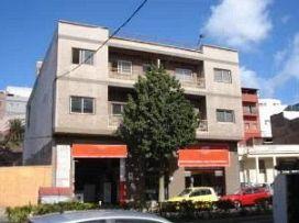 Oficina en venta en Suroeste, Santa Cruz de Tenerife, Santa Cruz de Tenerife, Carretera General del Sur, 159.600 €, 272 m2