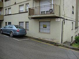 Piso en venta en Montilivi, Girona, Girona, Calle Punta del Pi, 99.000 €, 3 habitaciones, 1 baño, 83 m2