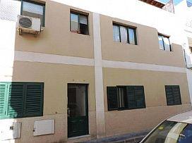 Piso en venta en Arrecife Centro, Arrecife, Las Palmas, Calle Trinidad, 90.000 €, 3 habitaciones, 2 baños, 96 m2