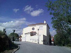 Casa en venta en Villa de Otura, Otura, Granada, Calle Andalucia, 118.900 €, 3 habitaciones, 1 baño, 178 m2