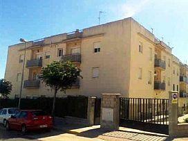 Piso en venta en Medina-sidonia, Cádiz, Calle Castilla la Mancha, 50.900 €, 3 habitaciones, 2 baños, 118 m2