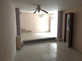 Casa en venta en Casa en Benlloch, Castellón, 39.200 €, 3 habitaciones, 1 baño, 123 m2