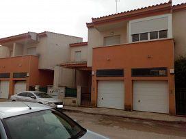 Casa en venta en Argamasilla de Alba, Argamasilla de Alba, Ciudad Real, Calle Carmen, 35.000 €, 3 habitaciones, 2 baños, 122 m2