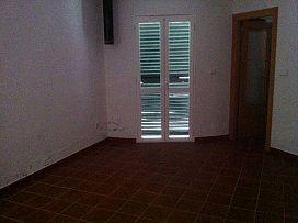 Piso en venta en Piso en Hinojales, Huelva, 39.500 €, 3 habitaciones, 4 baños, 96 m2