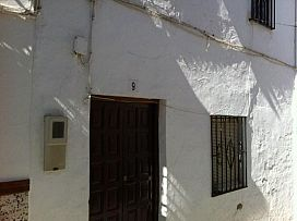 Casa en venta en Baena, Córdoba, Calle Blas de Luque, 40.500 €, 4 habitaciones, 1 baño, 191 m2