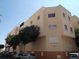 Piso en venta en Cruce de Sardina, Santa Lucía de Tirajana, Las Palmas, Calle Ingeniero Doreste, 103.000 €, 3 habitaciones, 1 baño, 102 m2