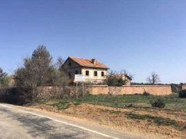 Local en venta en Villar del Salz, Ojos Negros, Teruel, Carretera Ojos Negros A Villar del Salz, 84.000 €, 300 m2