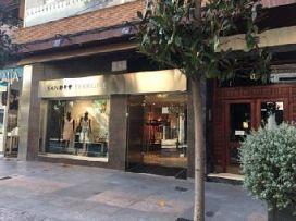 Local en venta en Barrio de Santa Maria, Talavera de la Reina, Toledo, Calle de la Trinidad, 95.000 €, 178 m2