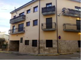 Piso en venta en Tordera, Tordera, Barcelona, Calle Cami de Mas Marti, 82.000 €, 74 m2