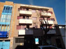 Piso en venta en Brezo, Valdemoro, Madrid, Calle Estrella de Elola, 150.400 €, 103 m2