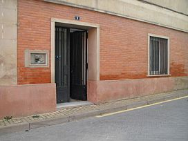 Local en venta en Gómara, Gómara, Soria, Calle Ramon Aguinaga, 30.000 €, 98 m2