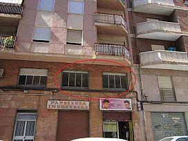 Oficina en venta en Pont Nou, Elche/elx, Alicante, Calle Lluis Llorente, 45.500 €, 120 m2