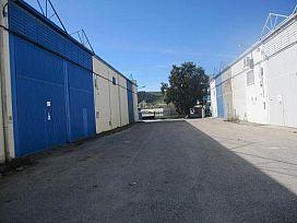 Industrial en venta en El Portal, Jerez de la Frontera, Cádiz, Calle Sudáfrica, 49.000 €, 149 m2