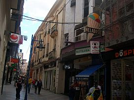 Oficina en venta en Barrio de Santa Maria, Talavera de la Reina, Toledo, Calle San Francisco, 174.200 €, 132 m2