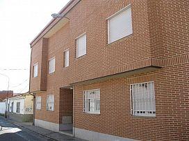 Piso en venta en El Lavadero, Ciempozuelos, Madrid, Calle Magdalena, 123.300 €, 3 habitaciones, 79 m2