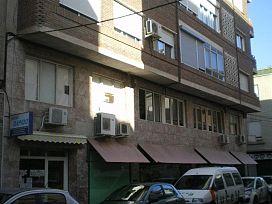 Oficina en venta en Elda, Alicante, Calle Pi I Margall, 31.000 €, 77 m2