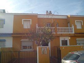 Casa en venta en Chucena, Chucena, Huelva, Calle Rafael Alberti, 62.800 €, 3 habitaciones, 84 m2