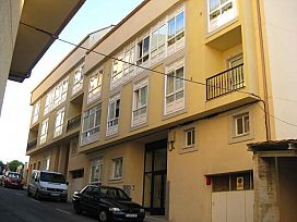 Trastero en venta en Miño, A Coruña, Calle Rua, 70.953 €, 231 m2