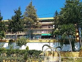 Piso en venta en Lanciego/lantziego, Lanciego/lantziego, Álava, Carretera Laguardia, 37.400 €, 3 habitaciones, 1 baño, 97 m2
