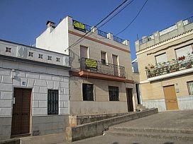 Casa en venta en Peñarroya-pueblonuevo, Córdoba, Avenida Andalucia, 36.100 €, 3 habitaciones, 117 m2