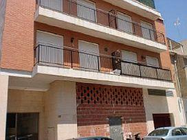 Piso en venta en Archena, Murcia, Calle Alcalde Roque Carrillo, 70.000 €, 120 m2