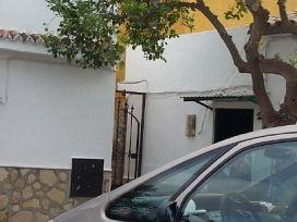 Casa en venta en San José del Valle, Cádiz, Calle Alfonso El Sabio, 33.100 €, 3 habitaciones, 1 baño, 80 m2