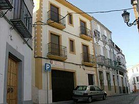 Piso en venta en Baena, Córdoba, Calle Amador de los Rios, 69.000 €, 3 habitaciones, 115 m2