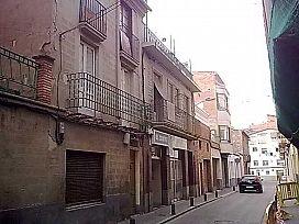 Casa en venta en Sallent, Barcelona, Calle Angel Guimera, 118.800 €, 5 habitaciones, 528 m2