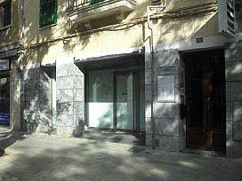 Local en venta en Palma de Mallorca, Baleares, Calle Arxiduc Lluis Salvador, 327.817 €, 227 m2