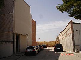 Suelo en venta en Suelo en Magán, Toledo, 78.000 €, 3710 m2