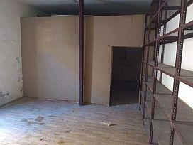Casa en venta en Casa en Jerez de la Frontera, Cádiz, 82.700 €, 4 habitaciones, 367 m2