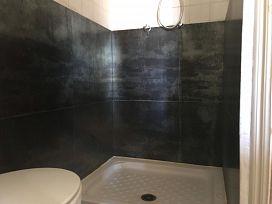 Trastero en venta en Trastero en Pamplona/iruña, Navarra, 180.000 €, 52 m2