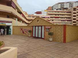 Local en venta en Local en Santiago del Teide, Santa Cruz de Tenerife, 66.500 €, 99 m2