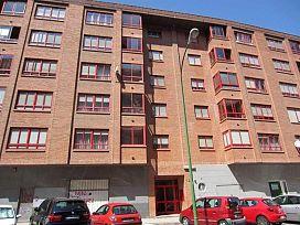 Local en venta en Local en Burgos, Burgos, 112.000 €, 148 m2
