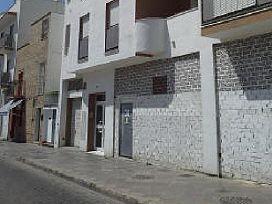Local en venta en Local en Rota, Cádiz, 87.300 €, 131 m2