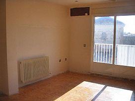 Piso en venta en Piso en Tomelloso, Ciudad Real, 40.000 €, 2 habitaciones, 1 baño, 104 m2