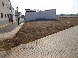Suelo en venta en Suelo en Massamagrell, Valencia, 75.000 €, 171 m2