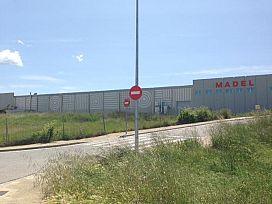 Suelo en venta en Suelo en Centelles, Barcelona, 83.500 €, 1075 m2